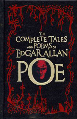 tales_poems